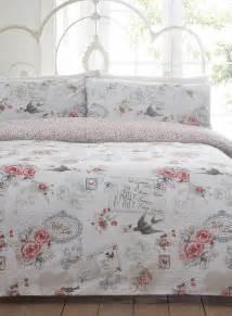 vintage bedding vintage bedding for 28 images vintage retro vw cervan