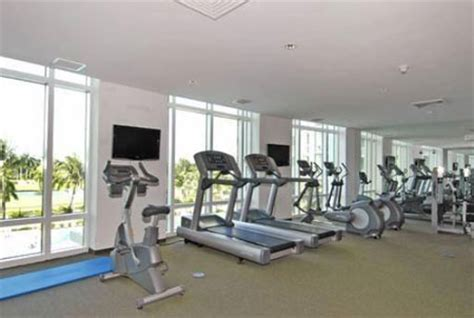 Apartments For Rent In Hallandale Miami Duo Hallandale Condos For Sale And Rent In Hallandale