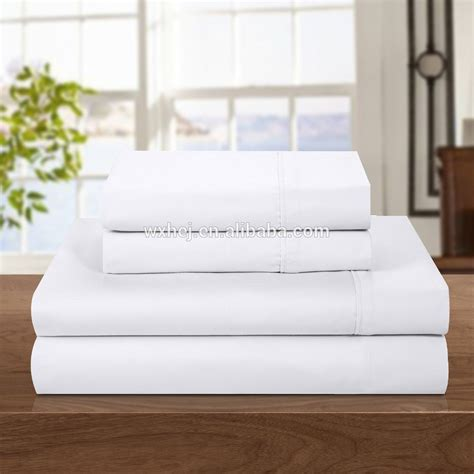 Bedcover Set California Rumbai Size 180x200x20 Usa poly cotton fabric 180 thread count xl bed cover