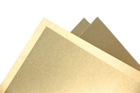 Kertas 230 Gram A3 1 jual fancy paper 230 gsm a3 emas cutteristic