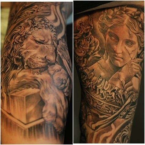jose tattoos designs 17 best images about tattoos on a