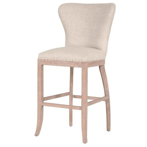 home goods bar stools kitchen bar chair bar chairs bar stool bar stools barstool