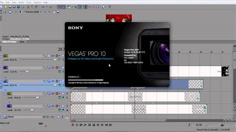 sony vegas wedding template free free sony vegas wedding template glow texture