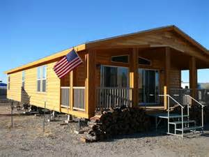 single wide mobile homes log cabins studio design