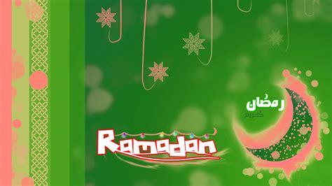 wallpaper cartoon islamic ramadan islamic wallpapers 2015 hd wallpapers images