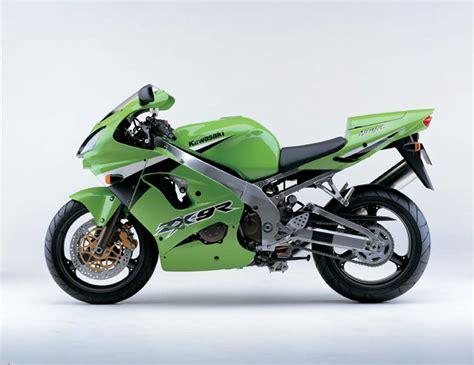 2001 Kawasaki Zx9r by 2003 Kawasaki Zx 9r