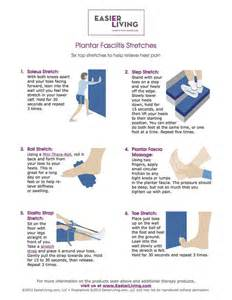 Shoes For Planters Fasciitis by Plantar Fasciitis Stretches Plantar Fasciitis And Plantar