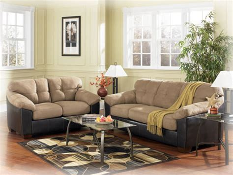 furniture store sofas office furniture discount stores discontinued sofa