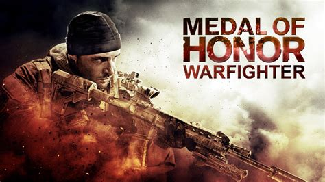 free download full version pc games medal of honor medal of honor warfighter free download full version