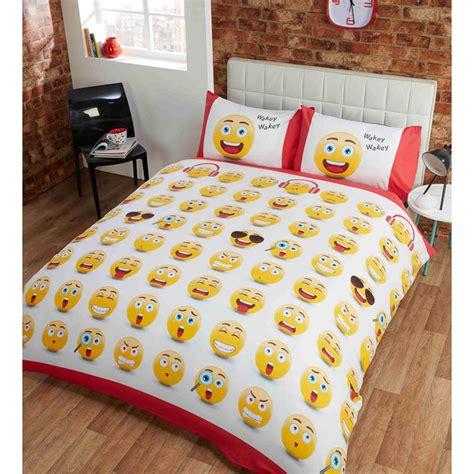 double comforter emotions single duvet set bedding duvet covers