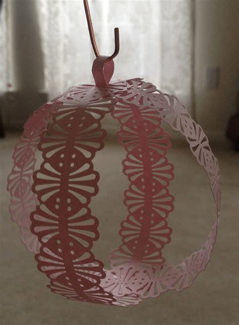 Martha Stewart Ornaments Handmade - 1000 images about card ideas martha stewart punches on
