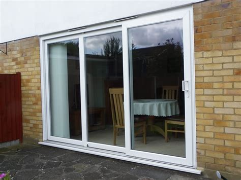 patio door systems patio door systems aps pvcu 187 patio door system