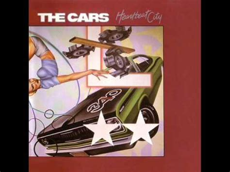 drive by the cars lyrics 1984 youtube youtube the cars drive 1984 youtube