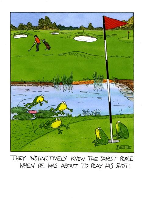 printable golf jokes 195 best images about golf funnies on pinterest golf