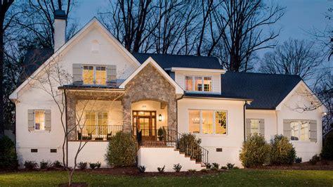 custom homes greenville sc carsonspeer builders custom home builders greenville sc