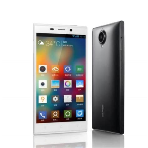 elife e7 review gionee elife e7 review specs and features tenocation