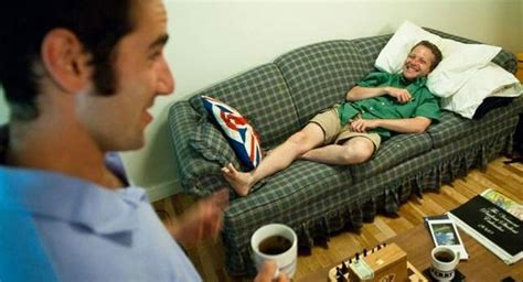 crashing on the couch the big list ios 7 apocalypse the miserable generation