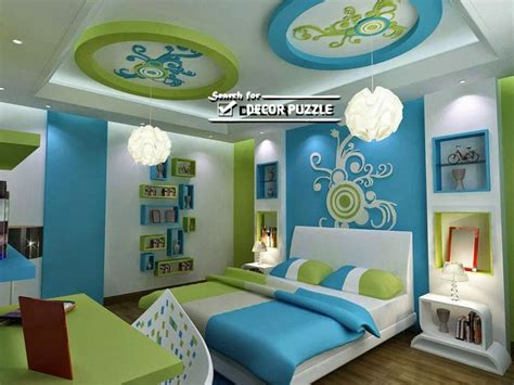 gypsum board for bedroom bedroom false ceiling designs gypsum board design