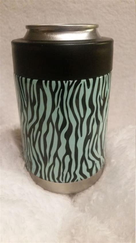 pattern yeti cup 89 best images about yeti cups on pinterest zebra print