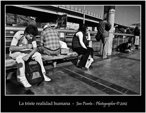 imagenes de triste realidad imagenes y palabras by jan puerta triste realidad
