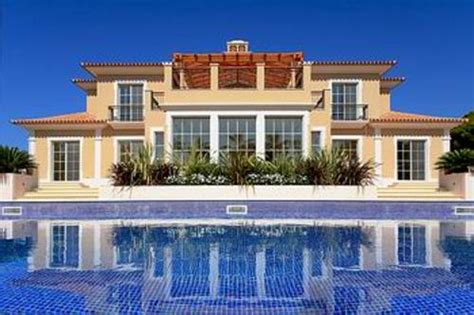 build your dream house with millionaire mansions the everyday minimalist living with less but only the best