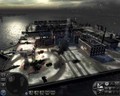 world in conflict screenshots hooked gamers