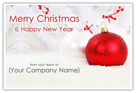 christmas ecards e marketing online ecard marketing