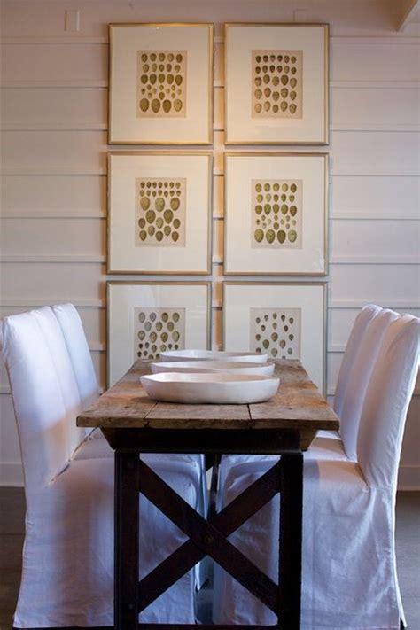 narrow dining tables   small dining room modern