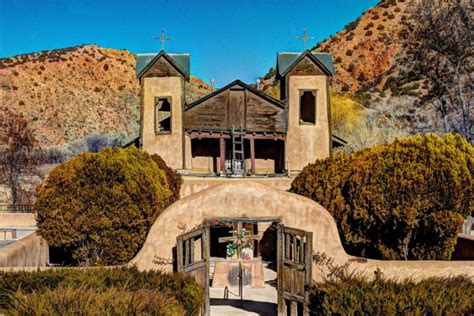 best attractions in new mexico these 10 attractions were voted the best in new mexico