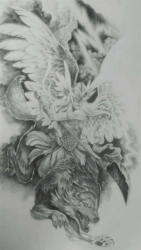 animal house tattoo pearl mississippi best 25 valkyrie tattoo ideas on pinterest norse tattoo