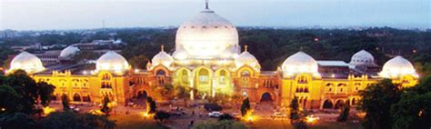 Mba In Msu Baroda by Maharaja Sayajirao Msu Baroda Examination Results