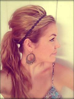 cute hairstyles for just washed hair 96 best hair images on pinterest gorgeous hair make up