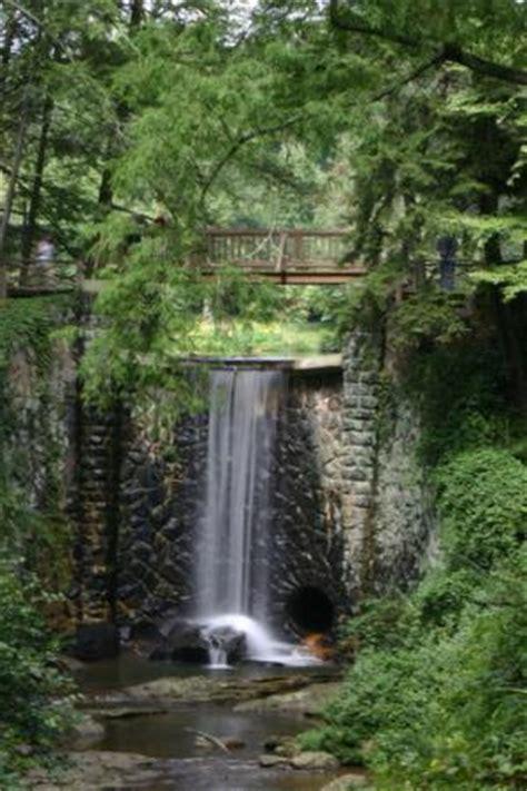Asheville Imaging Biltmore Park