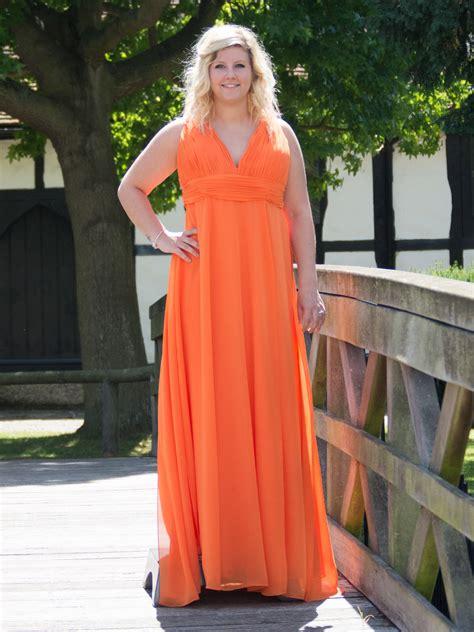 Ladonna   The Dress Company Ladonna