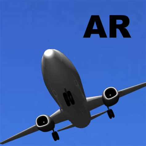 sky scanner sky scanner by svenska resenatverket ab
