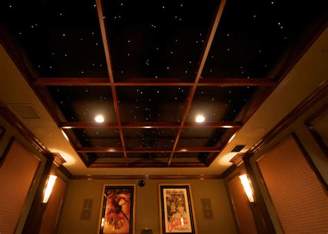 169 cinemashop star ceilings