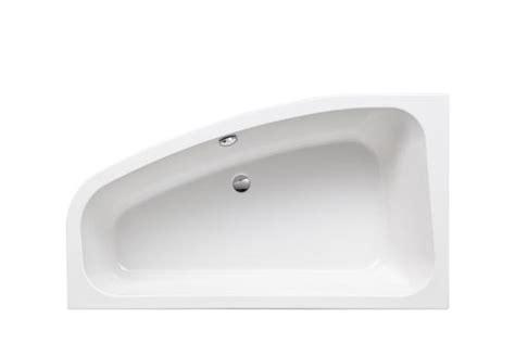 vigour derby badewanne derby top badewanne ersatzteile die neueste innovation