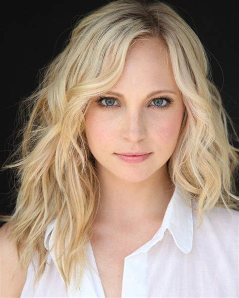 the 15 most beautiful blonde actresses the 15 most beautiful blonde actresses round 5 hubpages