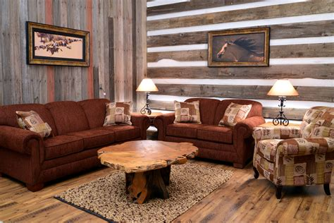 how to modernize your cabin or log home new arrivals back at the ranch