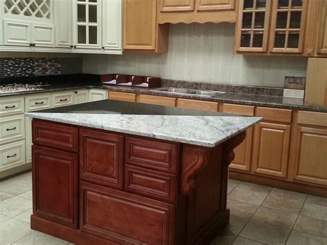 custom size kitchen cabinets cabinet sizes we keep in stock southside bargain center