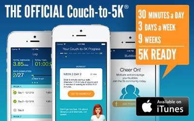 couch to 5k plus couch to 5k 174 3 4 1 9 apk is here latest on hax
