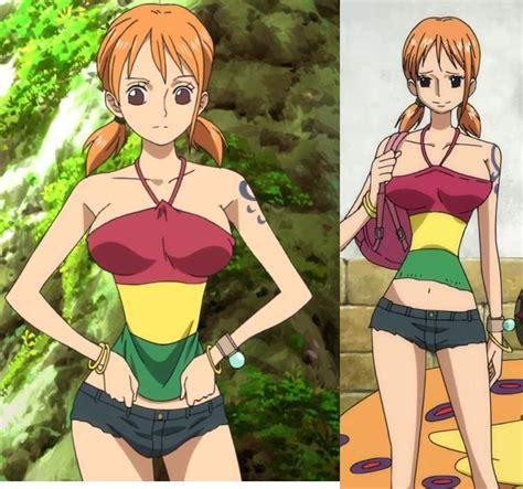 Jaket Anime One Punch Black Water Proof Jaket Saitama nami anime amino