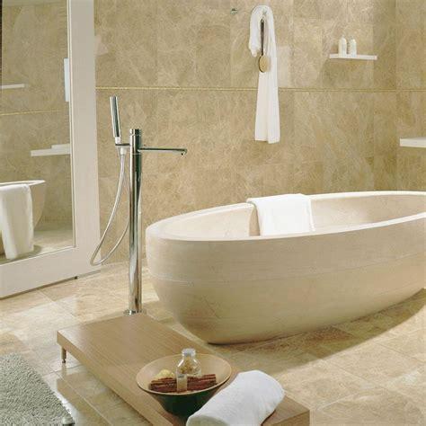 discontinued porcelanosa bathroom tiles natural bathroom tiles part 47 love the tile porcelanosa