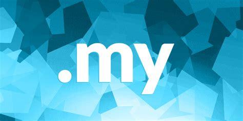 domain  registration malaysia eurodns