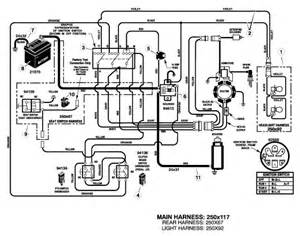 haier service manuals and parts