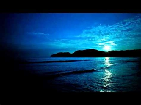 Blue Sunset Ambient New Age Piano Relaxing Music Youtube | blue sunset ambient new age piano relaxing music youtube