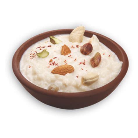 khanbaba halal pakistani indian food  islamabad