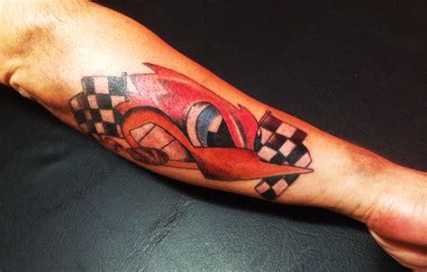 woodpecker tattoo designs race woody woodpecker arm by goos bruschi