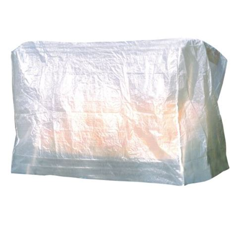 coperture per mobili da giardino copertura di protezione per dondolo da giardino