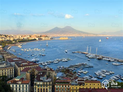 of naples location vacances naples location naples iha particulier